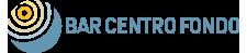 Bar Centro Fondo